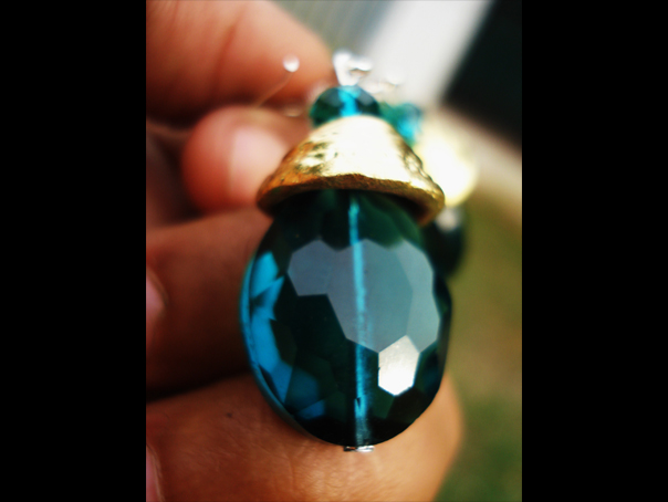 crystallized-blueberry