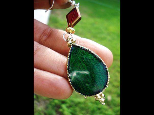 Diva-Green1