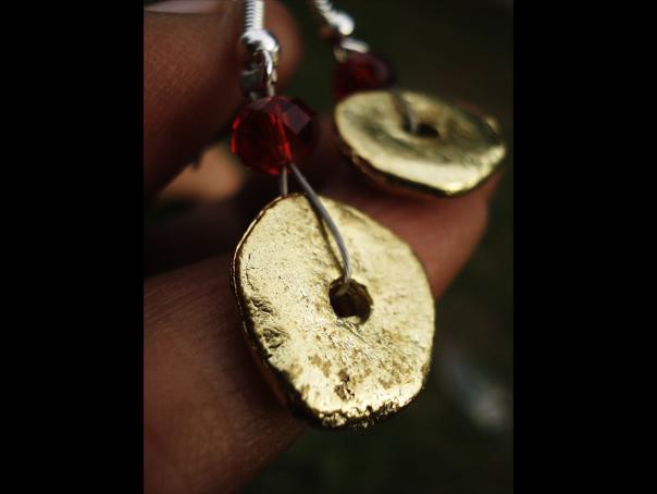 mini-gold-discus1