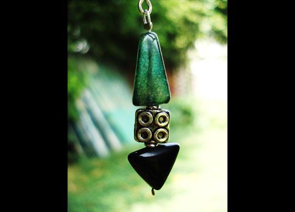 jade-arrowhead