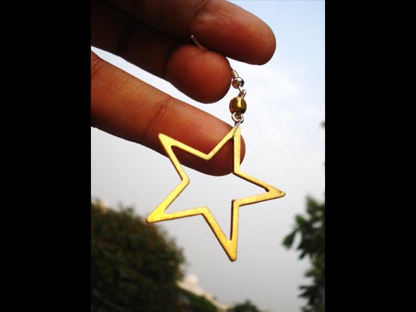 stencil-star3
