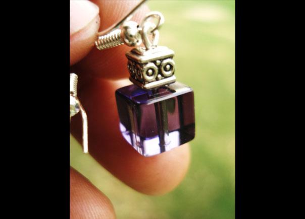 crystal-owl-purp