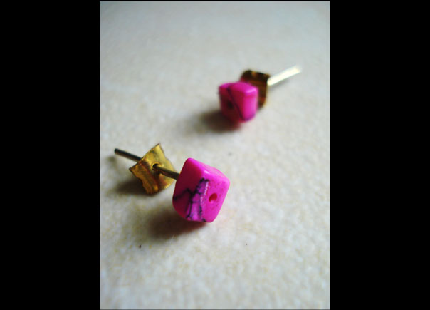 pink-taffy