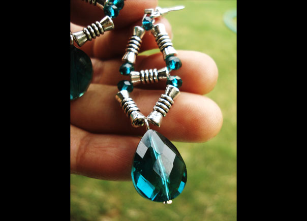 scarab-blue1