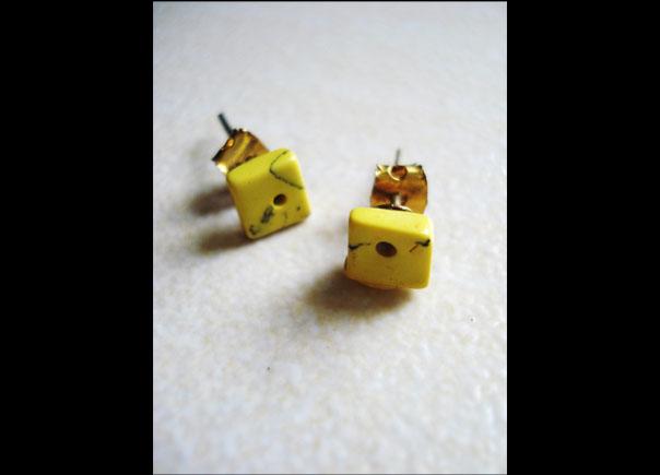 yellow-taffy