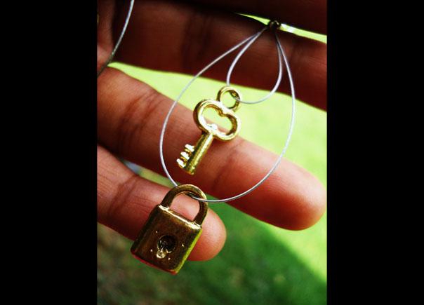 Lock&Key1