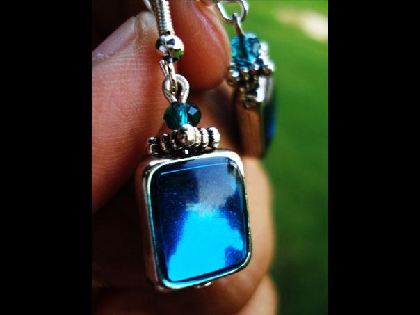 kundan-blue-mini