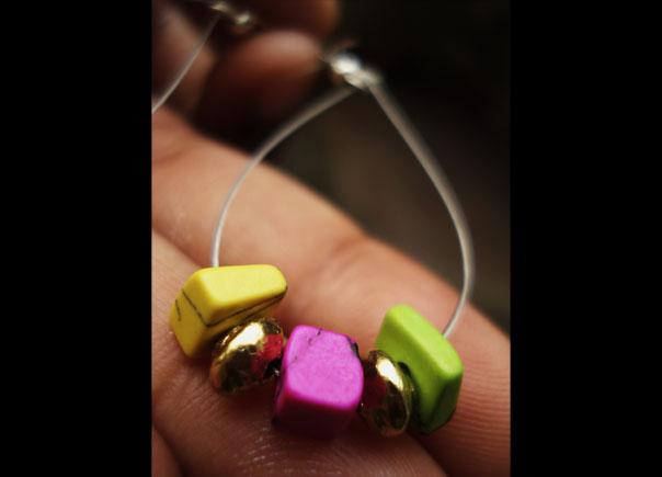 summer-candy1
