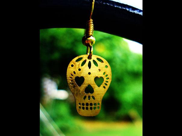 tiny-skull1