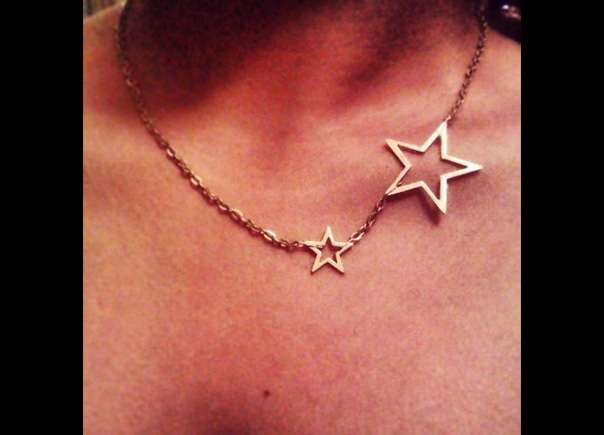Stars-4eva