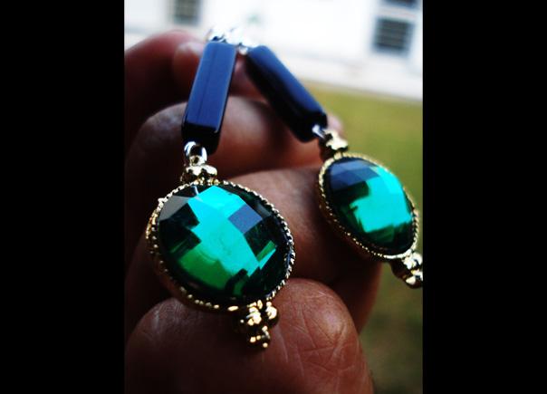emeraldi1