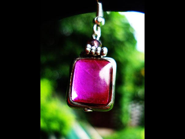 kundan-pink-mini1
