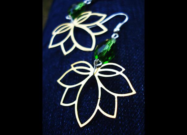 lotus-flower1