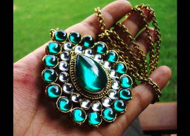 Kundan-pendant1