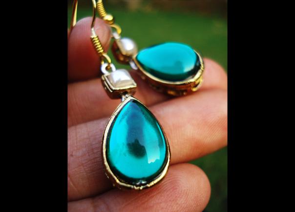 kundan-green-pearl1