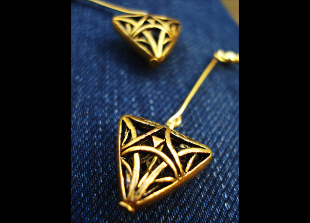 Celtic-Triangle