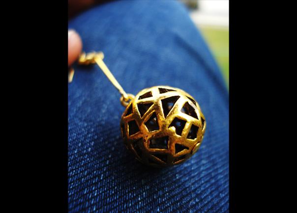 filigree-balls1