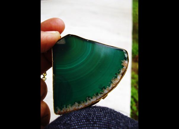 Jade-beach2