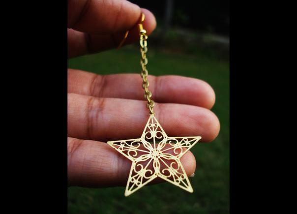 star-chain