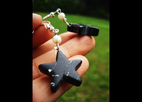 stone-stars