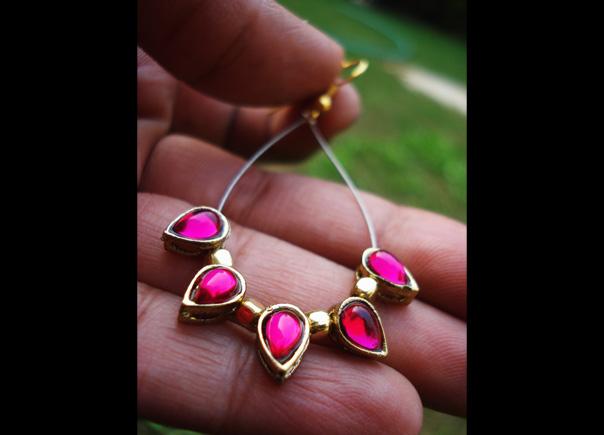 Kundan-sun-pink1