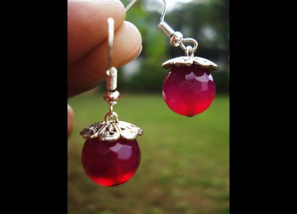 pinkberry2
