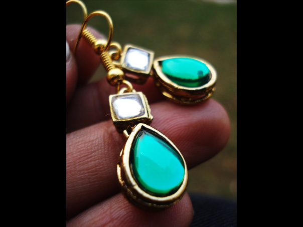 mini-mughal-green