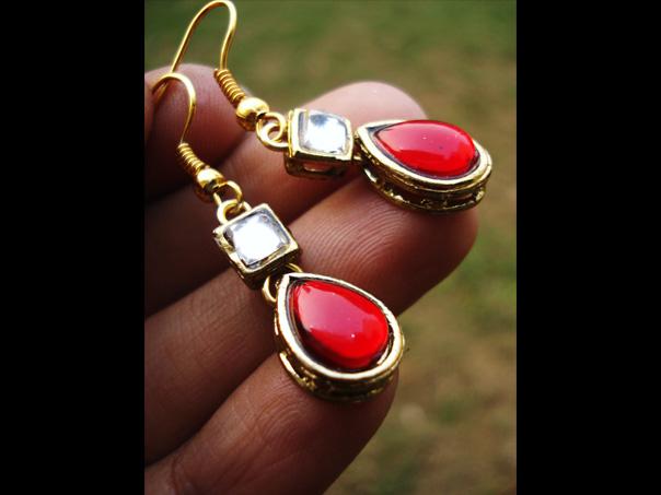 mini-mughal-red