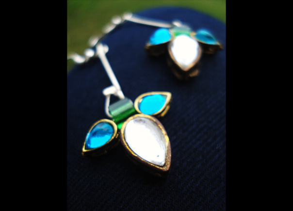 petal-blue