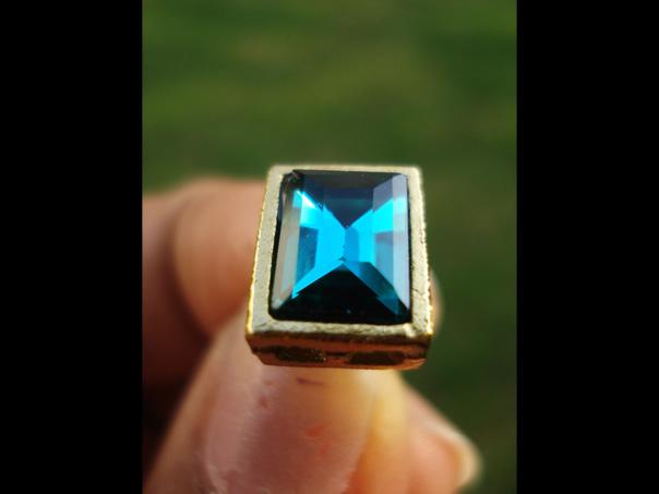 emeraldi-emerald1
