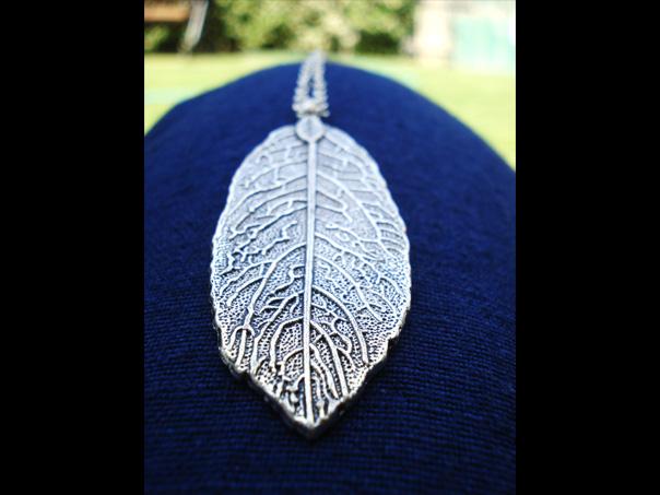 new-leaf2
