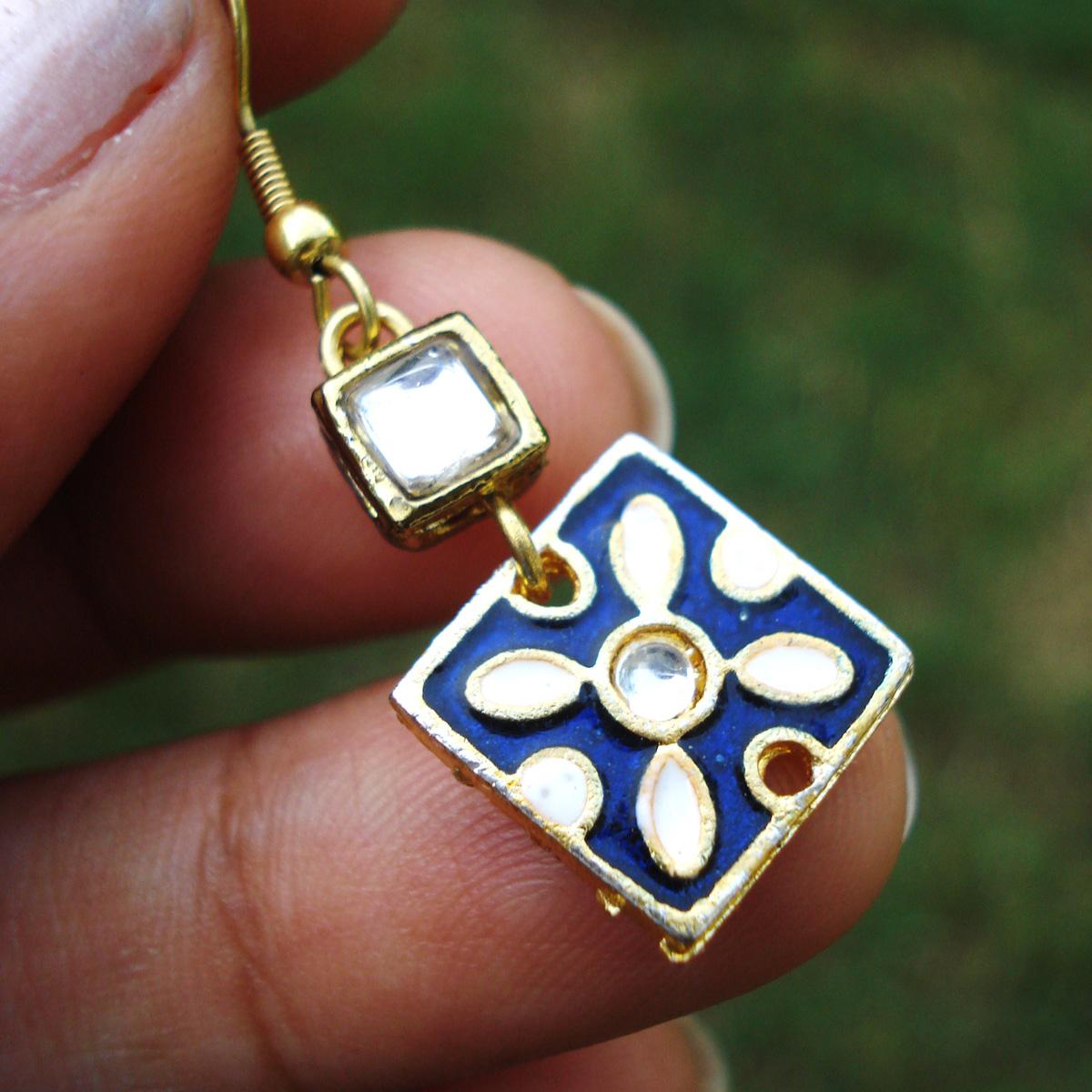 mini-mughal-enamel-blue-sq