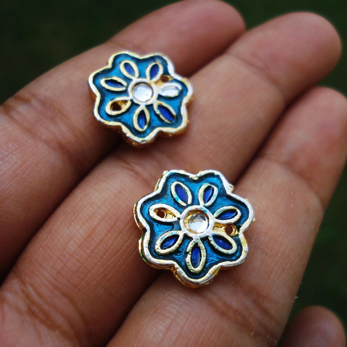 mughal-flower-green-stud2_sq