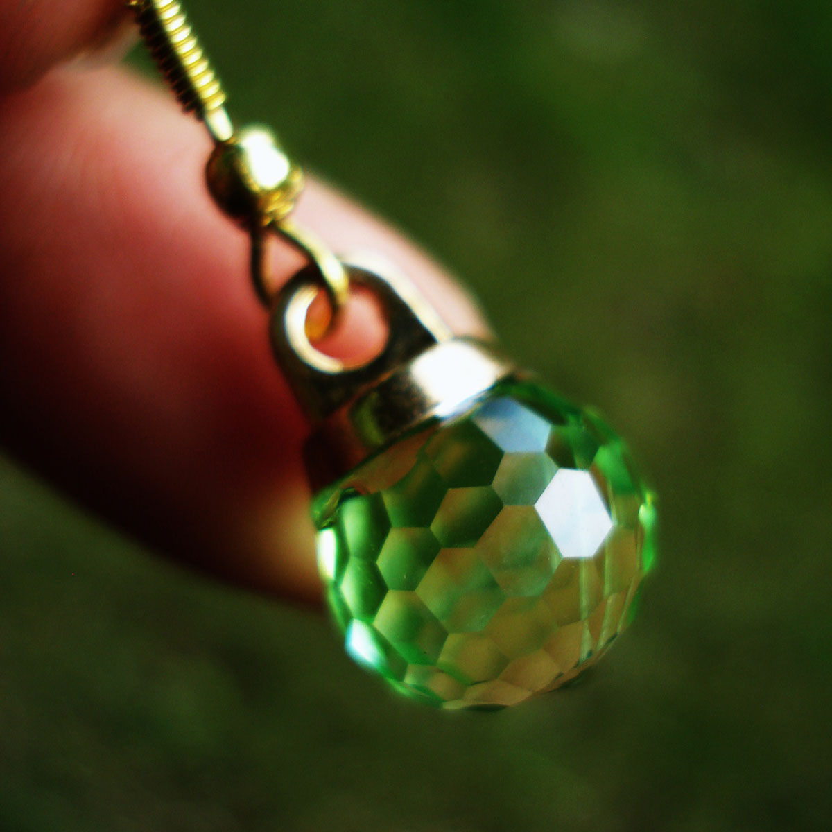 green-particle_edited-1